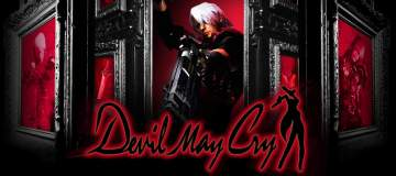 DMC1switch