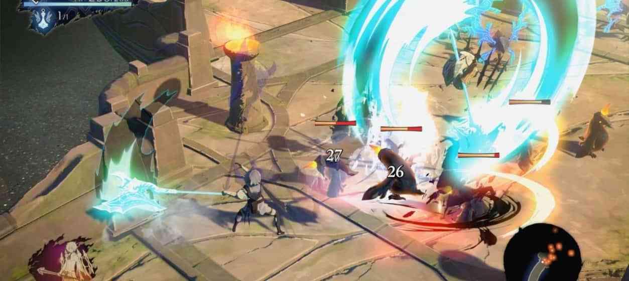 axe_skill