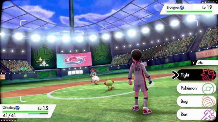 Switch_PokemonSwordPokemonShield_screen_15