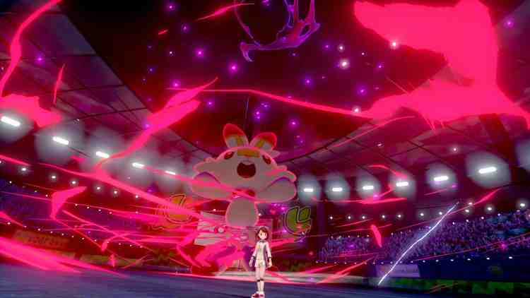 Switch_PokemonSwordPokemonShield_screen_30