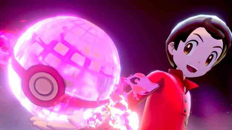 Switch_PokemonSwordPokemonShield_screen_32