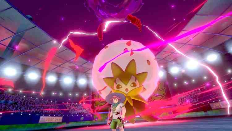 Switch_PokemonSwordPokemonShield_screen_37