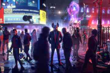 watch-dogs-legion-gameplay-trailer