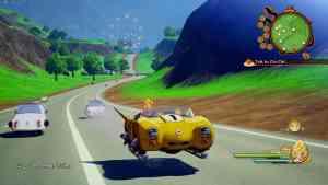 DBZK_Driving_1566292324