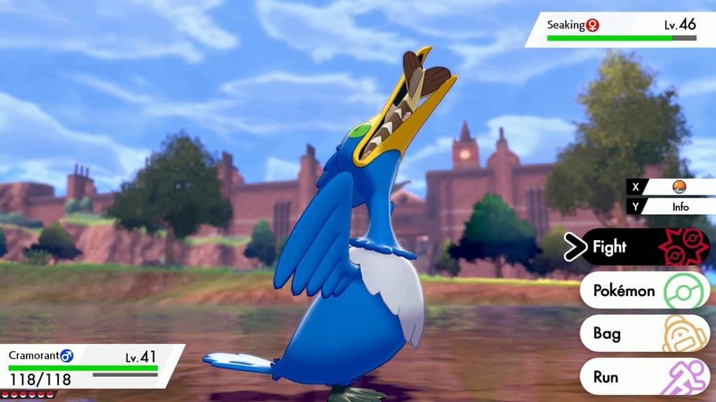 Switch_PokemonSwordPokemonShieldscreen_148