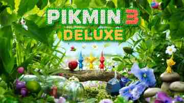 pikmin-3-deluxe-featured