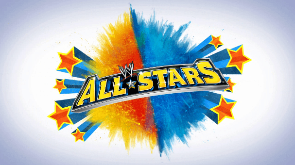 https://i0.wp.com/dualshockers.com/wp-content/uploads/2011/01/WWE-All-Stars-Logo.png