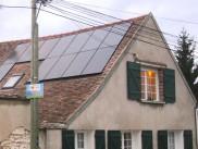 Consultez les installations solaires ralises par DualSun