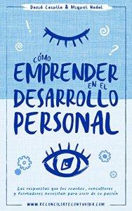 Como emprender en el desarrollo personal