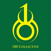 180 Collective, Social Networking Group