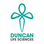 Duncan Life Sciences, medical field