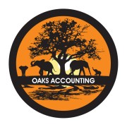 Oaks Accounting, financial advice