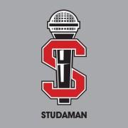 Studaman, music artist