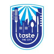 Taste of the City, food review show