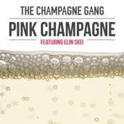 """""""Pink Champagne"""""""