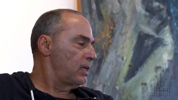 """Sergio Miceli: """"Mentor de sua Geração"""""""