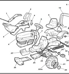 riding lawn mower diagram another wiring diagram murray riding lawn mower parts john deere riding lawn [ 1140 x 775 Pixel ]