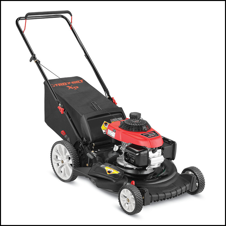 medium resolution of troy bilt econo horse tiller owner s manual the poulan pro in share on facebook manuals and user guides for this troy bilt item