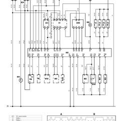 Mk1 Golf Gti Fuel Pump Wiring Diagram Baseball Field Printable Layout Vw 16v Radiator Free Engine Image For User Manual