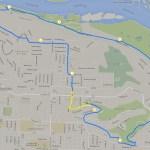 10MileRide_Map