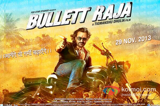 Saif-Ali-Khan-in-Bullet-Raja-Movie-Poster-Pic-1