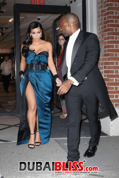 Kim-Kardashianwardrobemalfunctiondubaibliss2