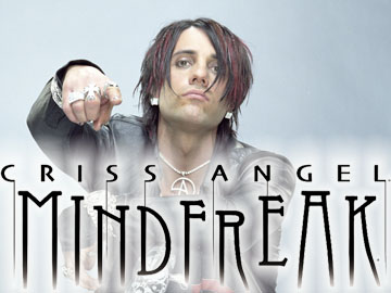 criss-angel-mindfreak
