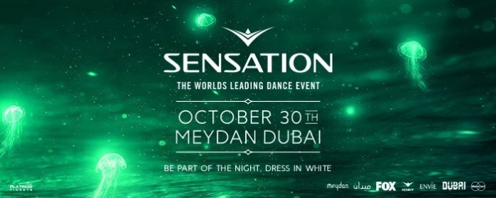 Sensation_2015_oct_30_MEYDAN_25306-full