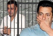Salman Khan Sentenced To 5 Years In Jail, Other Actors Acquitted In Blackbuck Poaching Case