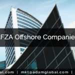 JAFZA Offshore Company - Best Option For The Holding Properties In Dubai