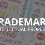 Trademark registeration