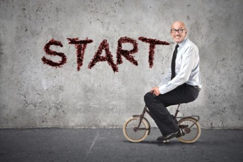 POPULAR BUSINESS START-UP IDEAS FOR 2019