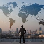 International Marketing Tips-Expanding your business overseas