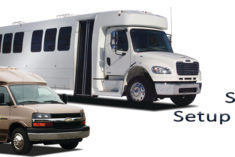 special purpose vehicle Registration