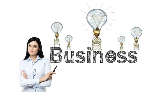 business ideas in dubai 2019-2020