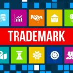 why register trademark