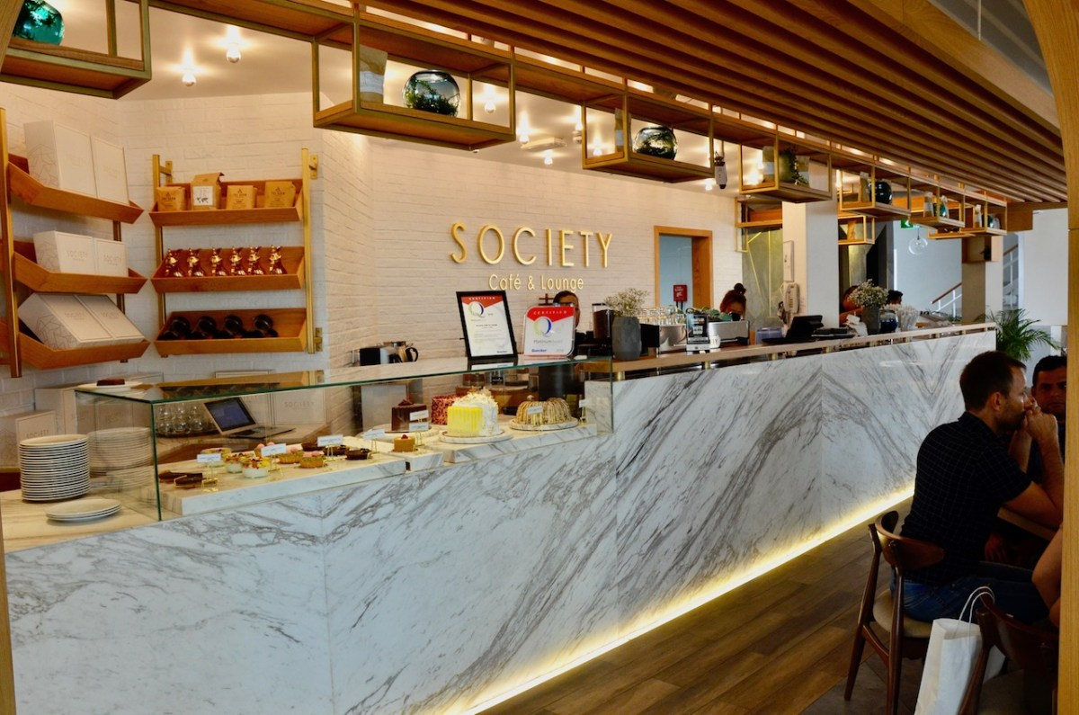 Society Cafe & Lounge – Interiors – Dubaicravings.com