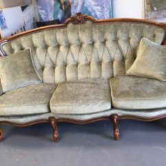 Sofa Repair Dubai Qusais Grey Velvet Chesterfield Uk Service Center Furniture In