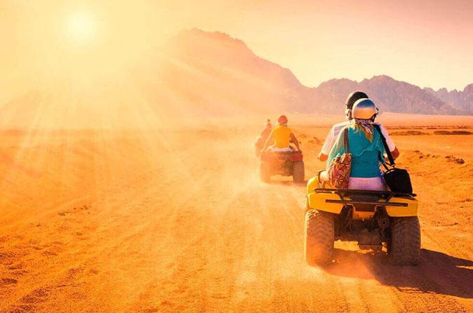 Morning Desert Safari, things to do in dubai desert safari, dubai tours