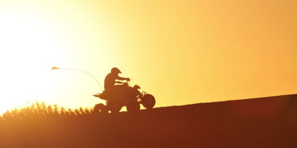 overnight-safari-quad-biking-banner6