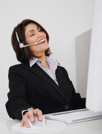Office Support & Administration Jobs in Dubai