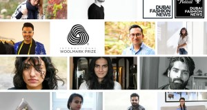 WOOLMARK PRIZE NOMINEES COVER DUBAI FASHION NEWS