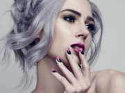eclat nails dubai fashion news