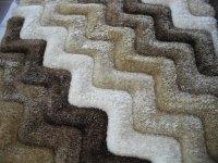 Hand Tufted Carpets in Dubai & Across UAE Call 0566-00-9626