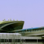 NEXT STOP: GGICO station in Al Garhoud, World Trade Center station, and Noor Islamic Bank station in Al Quoz, will open on Saturday. (Getty Images)