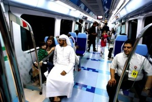 MONEY WOES: The project has been plagued by reports of funding issues with contractors reportedly slowing work in response to slow payments from the RTA