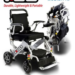 Wheel Chair On Rent In Dubai Covers For Weddings Wholesale Mobility Scooters Powerchairs The Uae I Go Folding Powerchair