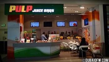 Juice world resto has arrived in dubai uae dubai ofw pulp juice bars for fruit juices and shakes gumiabroncs Choice Image