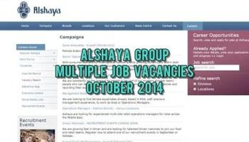 JOB ALERT: Starbucks Baristas by Alshaya Group | Dubai OFW