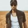 Enrique Iglesias Live In Dubai On February 24 For Dubai